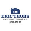 Eric Thors Fastighetsbyrå