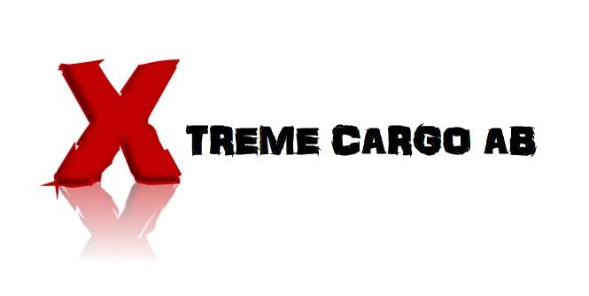 Xtreme Cargo AB